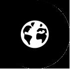 サービス内容ウェブデザイン