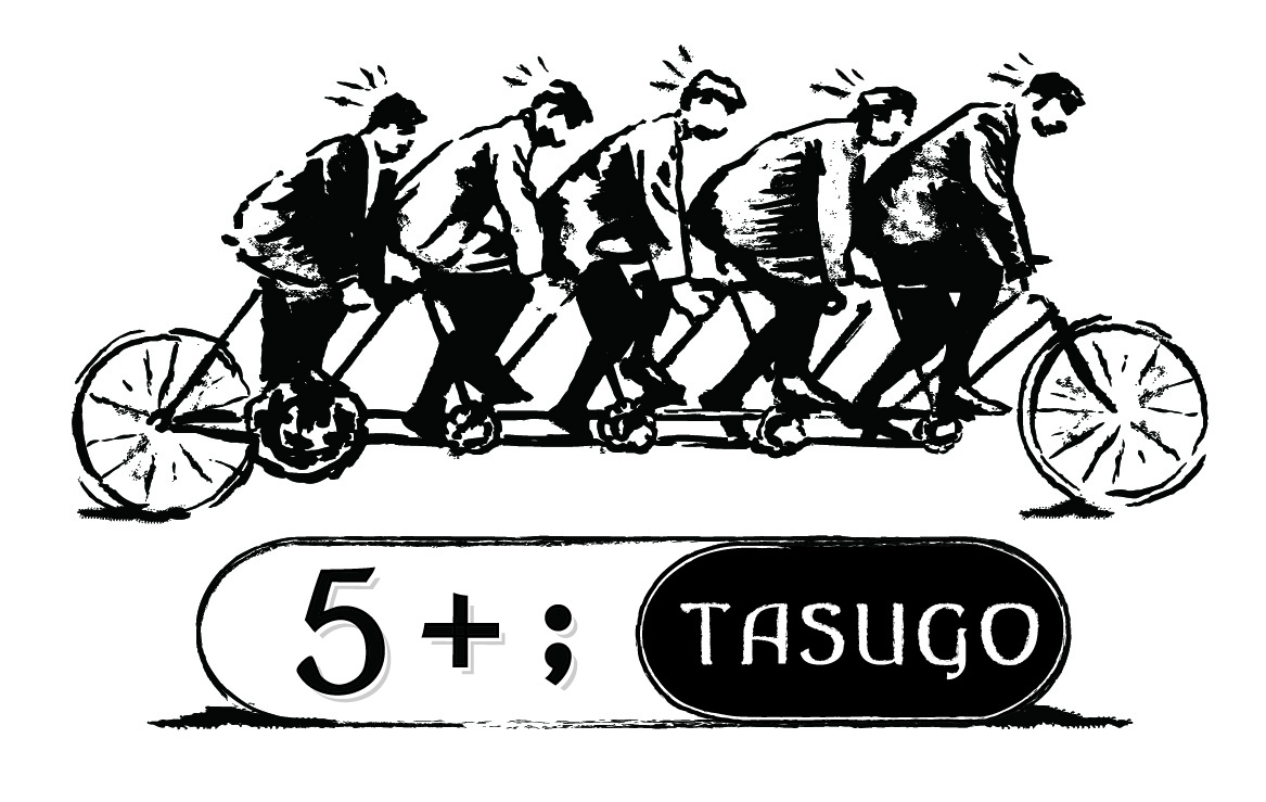 logo_tasugo_5+;-02